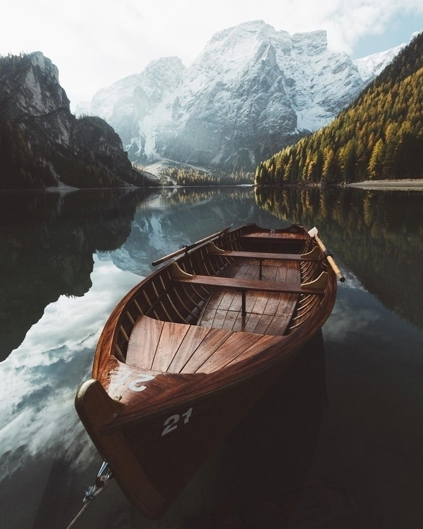 Beautiful Photography Carlos La - photogrist | ello