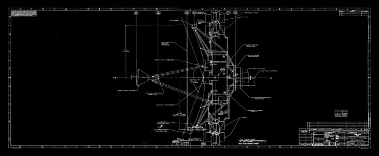 Pioneer—TRW internal configurat - duaneking | ello