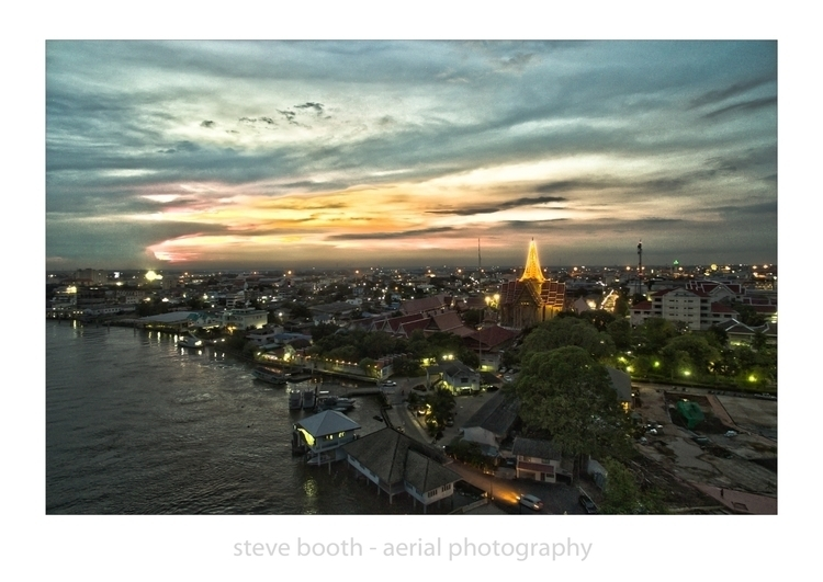 1548 city Sakhon Buri establish - prudent | ello