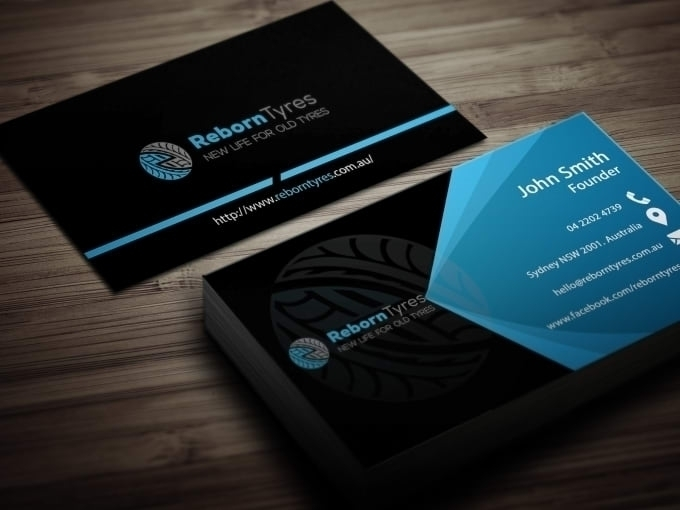 BusinessCard, IdentityCard, Business - jesika093   ello