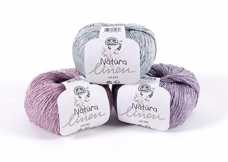 Visitez la boutique de laine en - homylaine | ello