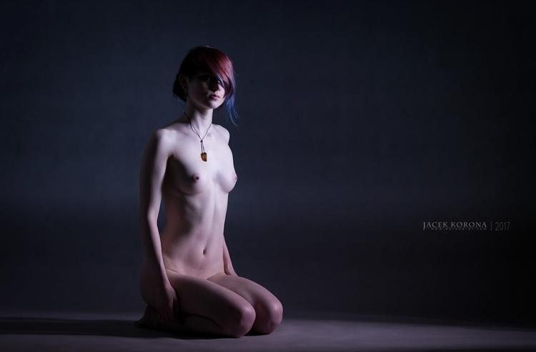 Nude - korona-pl | ello