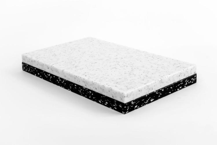 Design: 45 KILO - minimalist | ello