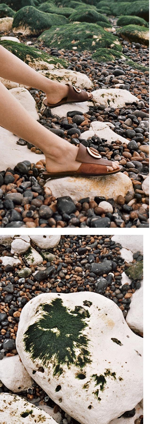 neous shoes - lawnparty | ello