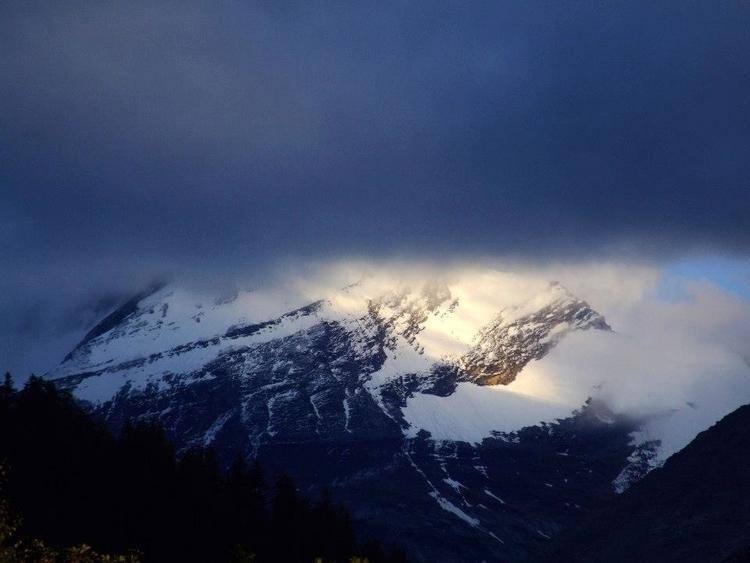 Alpi Italia - euric | ello