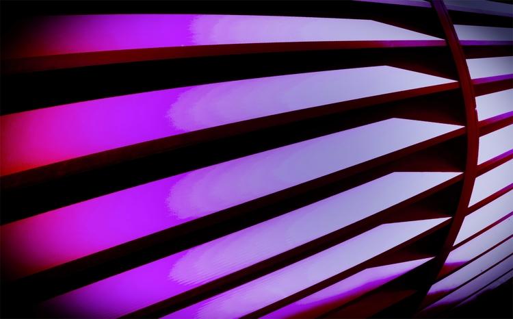 Roller shutters - dobromyslova | ello