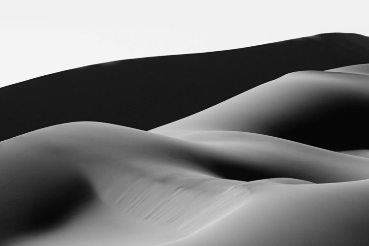 Drew Doggett - minimalist | ello