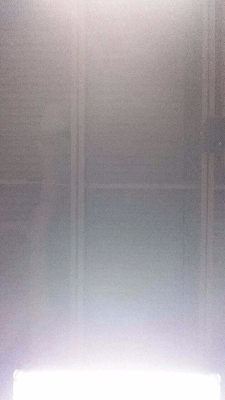 theartofceilings Post 14 May 2017 00:45:41 UTC | ello