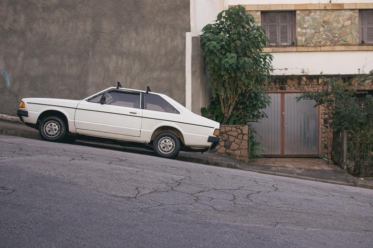 049 - daleta - photography, washedout - pebez | ello