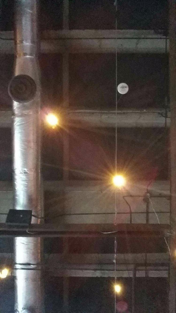 theartofceilings Post 14 May 2017 01:35:32 UTC | ello