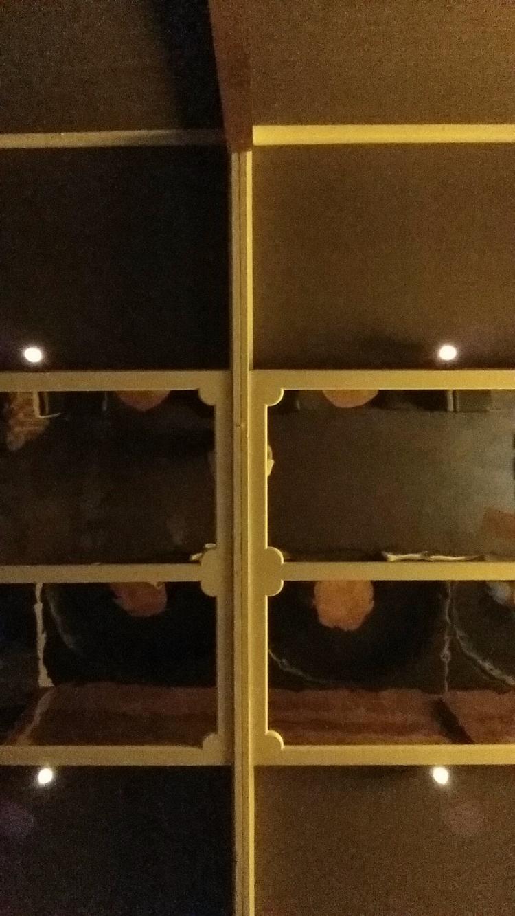 theartofceilings Post 14 May 2017 03:01:16 UTC | ello