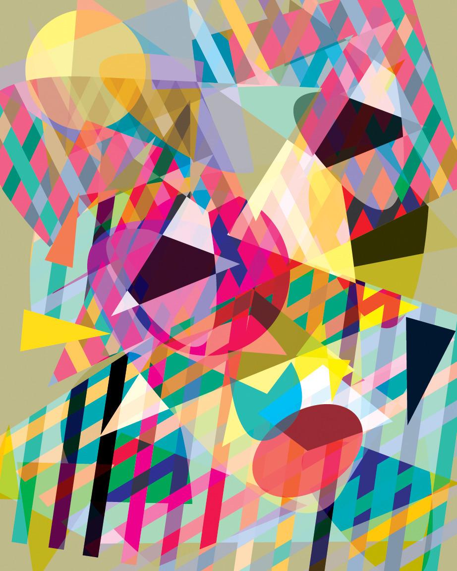 FILLED LOVE - comma_art | ello