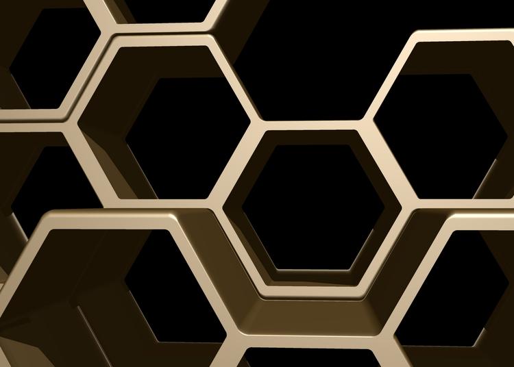 Bee Nest - ProductDesign, Design - marcomariosimonetti | ello