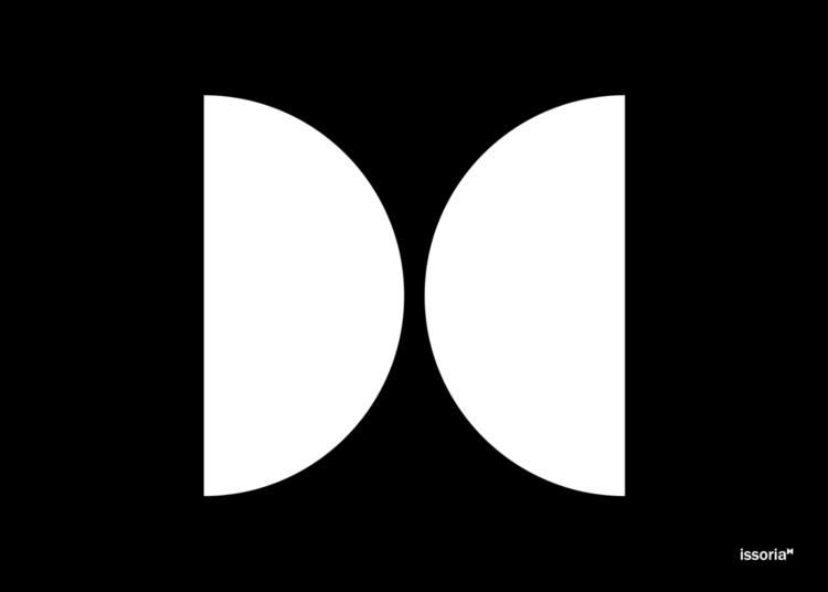 Issoria - Branding, Identity, Design - marcomariosimonetti | ello