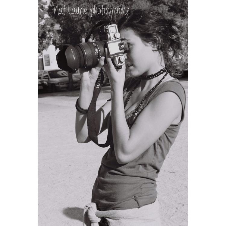 Black white portraits - photography - nataliasr81   ello