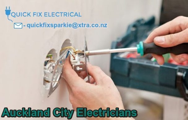 Find tips touch list Electricia - quickfixsparkie | ello