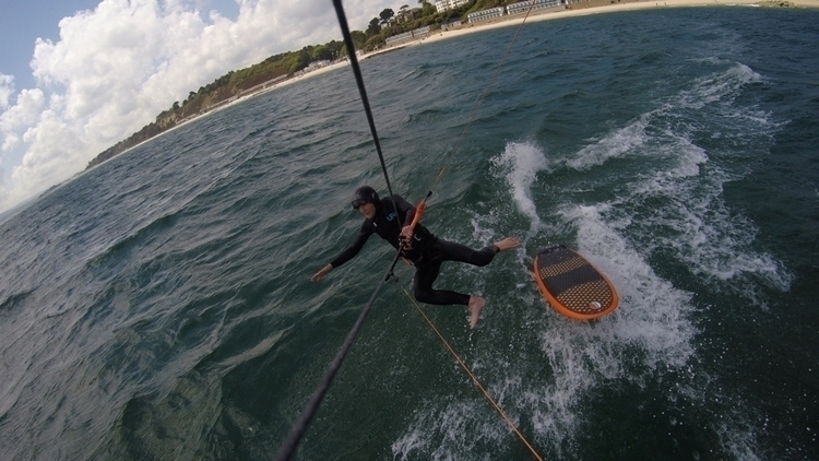 south westerly wind. good water - oceanromeo | ello