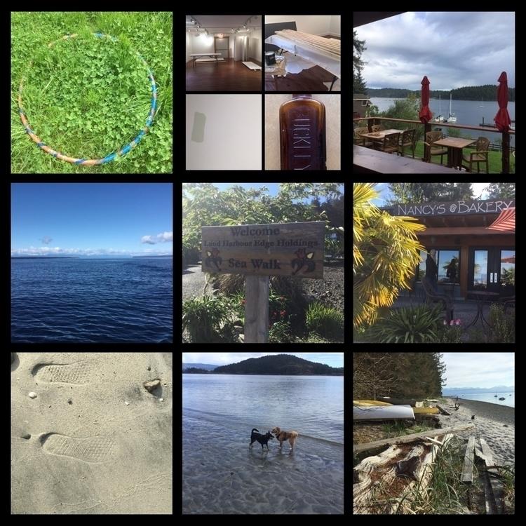 Staycation!!! word Visit blog s - laurabalducci   ello
