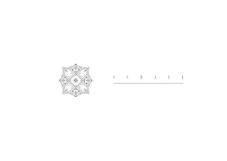 StayFocus, GraphicDesign, LinesAndDots - dimokin | ello