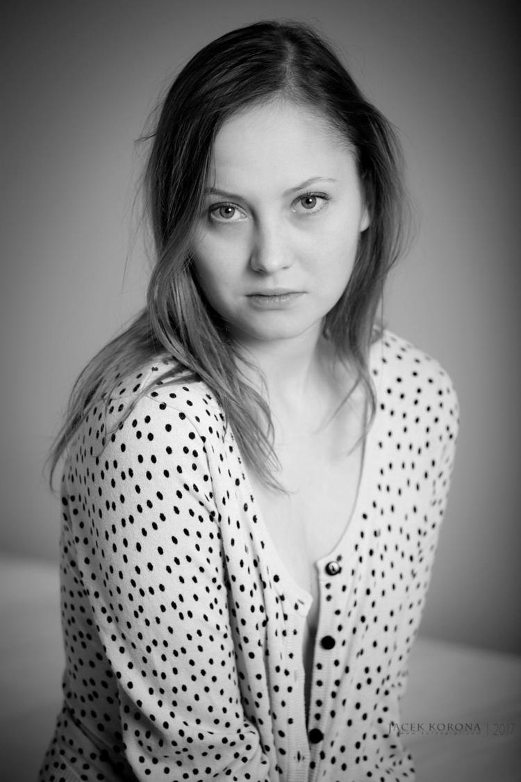 Katarzyna - korona-pl | ello