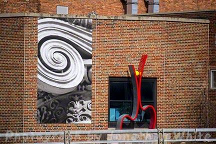Smith + Associates 2/26/13 Loop - jwgalleries | ello