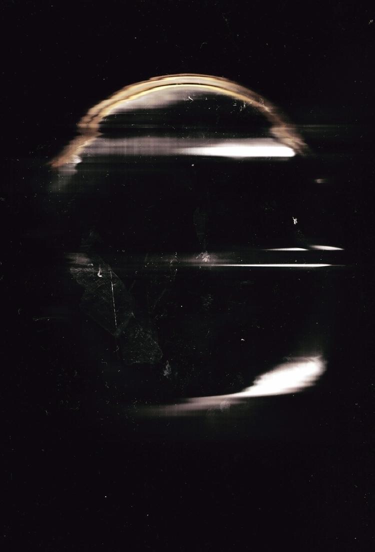 Portal 5, Hand Mirror Flatbed S - errornes | ello