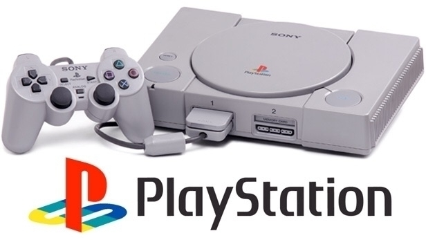 officially - PlayStation, - classicreplay | ello