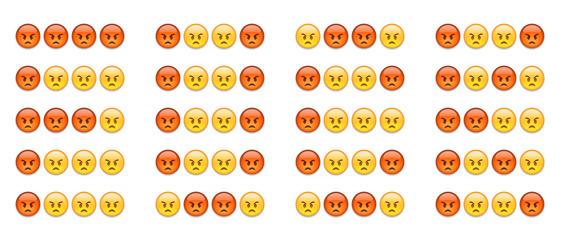:rage::angry::angry::angry: :ra - yukorabbit | ello