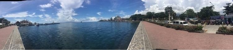 Dumaguete City, Negros Oriental - neappeely | ello
