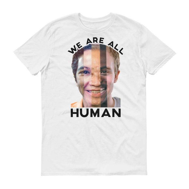 Human $19.99 - constantlyviral | ello