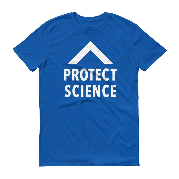 Protect Science $19.99 - constantlyviral | ello