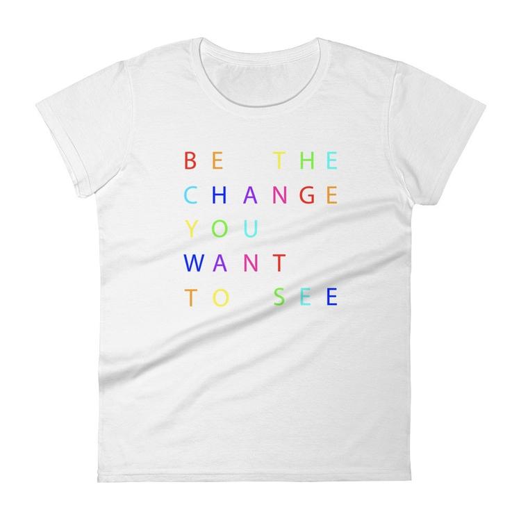 Change - talk $19.99 - constantlyviral | ello