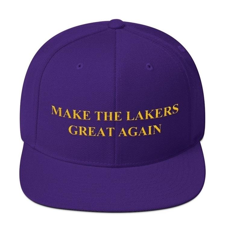 Lakers Great ... LA $19.99 - constantlyviral   ello