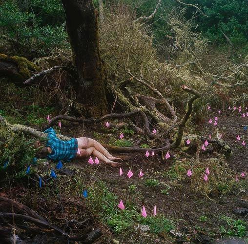 Bodies Wood Rowan Renee - diogovarelasilva | ello