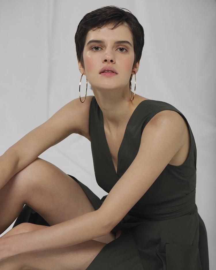 Photography Sasha Favorov - fashion - fashionphotography | ello
