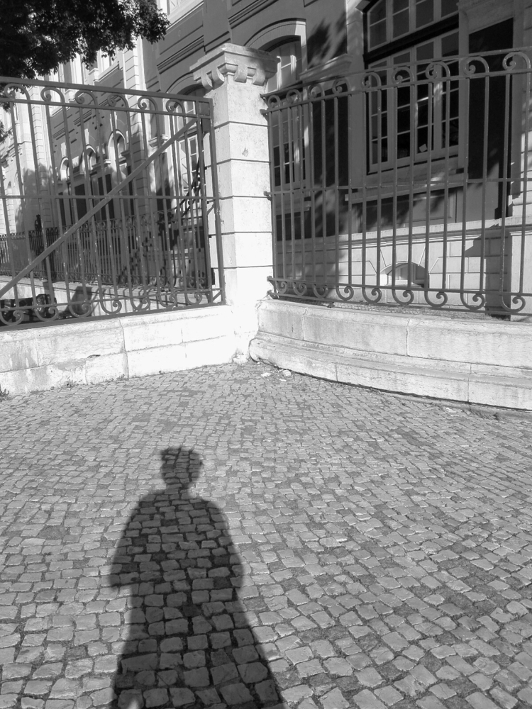 corner... Loking love change gi - jessicaribeiropaulo | ello