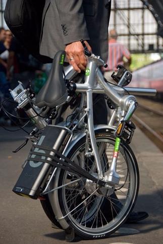 Una te permite combinar pedaleo - avantumbikes | ello