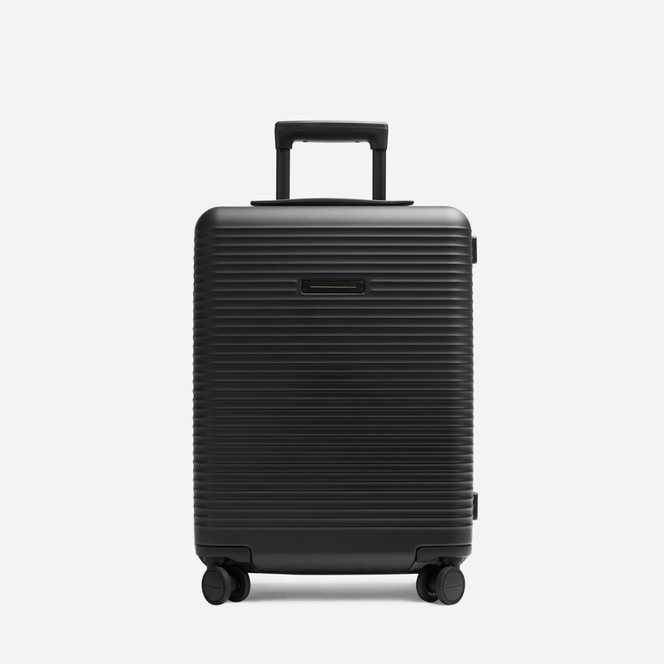 series Travel Accessories urban - barenbrug | ello