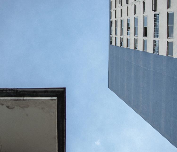 053 - scut - photography, geometric - pebez | ello