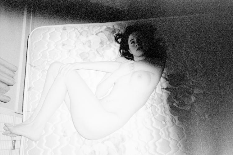 Andrea Margaret - kodak, IShootFilm - notmattfry | ello