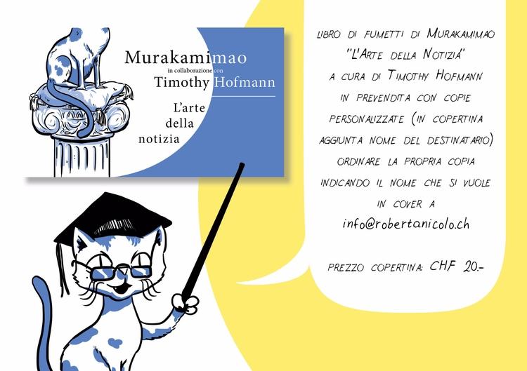 Presales open - thofmann | ello