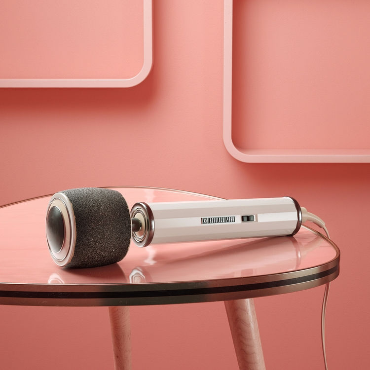 Unsmart Devices: Vibrator Check - weareforeal | ello