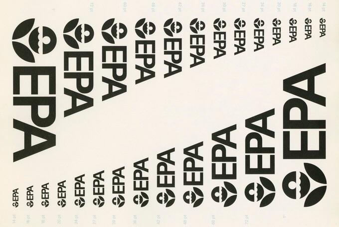 [1977 EPA Graphic Standards Sys - uinnseann | ello