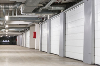 Garage Doors Washington Dc Sele - docklevelerwashingtondc | ello