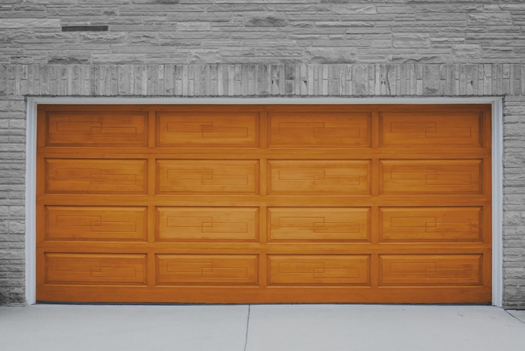 Garage Door Washington Dc cost - docklevelerwashingtondc | ello