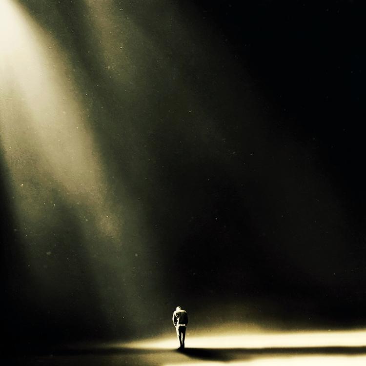 — Photographer:Martin Stranka - darkbeautymag | ello