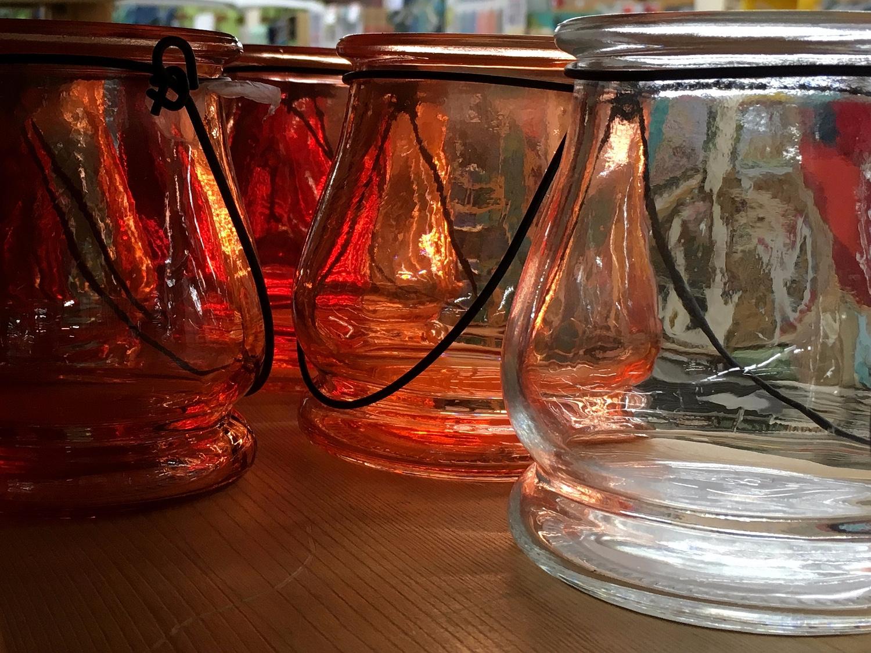 study color peering products sh - moosedixon | ello