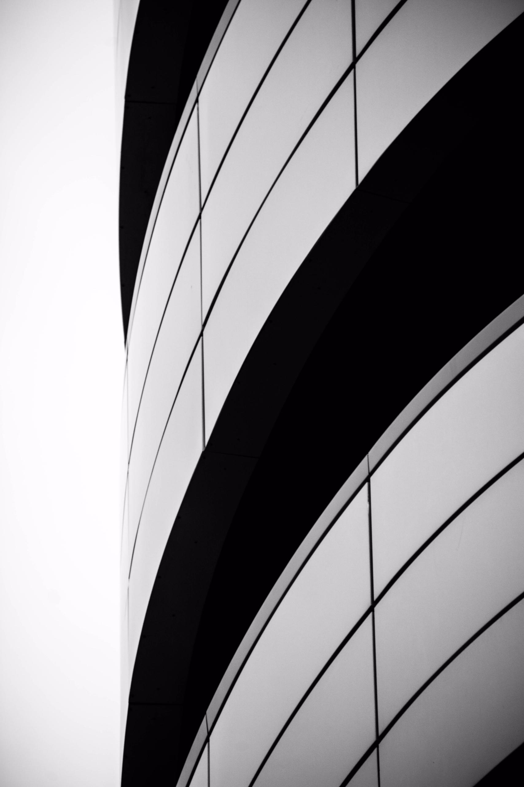 Facade | Cutty Sark - Greenwich - fabianodu | ello