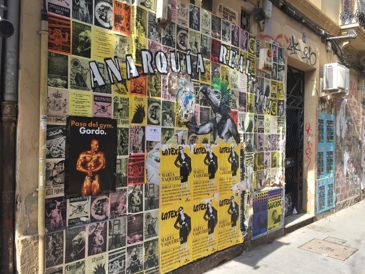 Pictures Wall - Photography, Wallpaper - marcomariosimonetti | ello