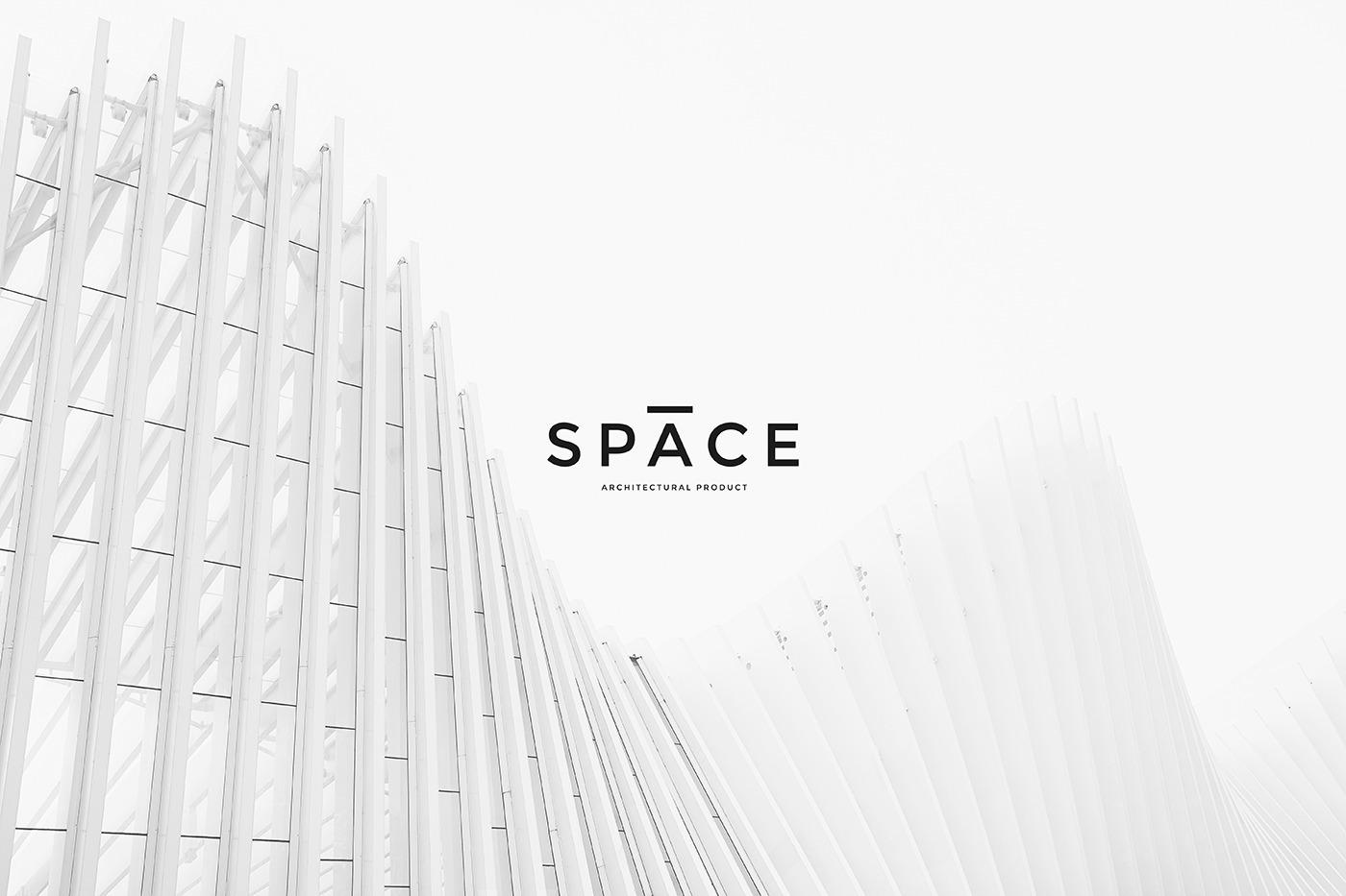 Super simple elegant branding d - barenbrug | ello